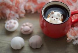 С Добрым утром, чудеснейшие!
